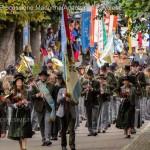 cavalese processione madonna addolorata 18.9.16 valledifiemme71 150x150 Cavalese, rinnovato il voto alla Madonna Addolorata   Foto