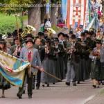 cavalese processione madonna addolorata 18.9.16 valledifiemme72 150x150 Cavalese, rinnovato il voto alla Madonna Addolorata   Foto