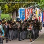 cavalese processione madonna addolorata 18.9.16 valledifiemme73 150x150 Cavalese, rinnovato il voto alla Madonna Addolorata   Foto