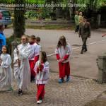 cavalese processione madonna addolorata 18.9.16 valledifiemme74 150x150 Cavalese, rinnovato il voto alla Madonna Addolorata   Foto