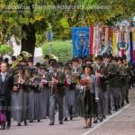 cavalese processione madonna addolorata 18.9.16 valledifiemme75 150x150 Cavalese, rinnovato il voto alla Madonna Addolorata   Foto
