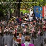 cavalese processione madonna addolorata 18.9.16 valledifiemme76 150x150 Cavalese, rinnovato il voto alla Madonna Addolorata   Foto