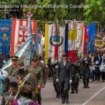cavalese processione madonna addolorata 18.9.16 valledifiemme77 150x150 Cavalese, rinnovato il voto alla Madonna Addolorata   Foto