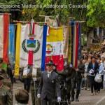 cavalese processione madonna addolorata 18.9.16 valledifiemme78 150x150 Cavalese, rinnovato il voto alla Madonna Addolorata   Foto