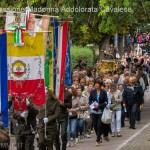 cavalese processione madonna addolorata 18.9.16 valledifiemme79 150x150 Cavalese, rinnovato il voto alla Madonna Addolorata   Foto