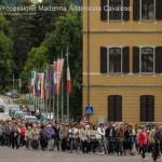 cavalese processione madonna addolorata 18.9.16 valledifiemme8 150x150 Cavalese, rinnovato il voto alla Madonna Addolorata   Foto