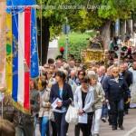 cavalese processione madonna addolorata 18.9.16 valledifiemme80 150x150 Cavalese, rinnovato il voto alla Madonna Addolorata   Foto