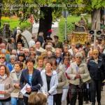 cavalese processione madonna addolorata 18.9.16 valledifiemme81 150x150 Cavalese, rinnovato il voto alla Madonna Addolorata   Foto