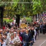 cavalese processione madonna addolorata 18.9.16 valledifiemme82 150x150 Cavalese, rinnovato il voto alla Madonna Addolorata   Foto