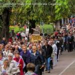 cavalese processione madonna addolorata 18.9.16 valledifiemme83 150x150 Cavalese, rinnovato il voto alla Madonna Addolorata   Foto