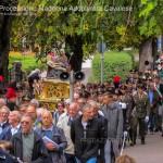 cavalese processione madonna addolorata 18.9.16 valledifiemme84 150x150 Cavalese, rinnovato il voto alla Madonna Addolorata   Foto