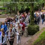 cavalese processione madonna addolorata 18.9.16 valledifiemme85 150x150 Cavalese, rinnovato il voto alla Madonna Addolorata   Foto