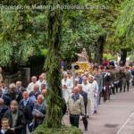 cavalese processione madonna addolorata 18.9.16 valledifiemme86 150x150 Cavalese, rinnovato il voto alla Madonna Addolorata   Foto