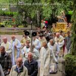 cavalese processione madonna addolorata 18.9.16 valledifiemme87 150x150 Cavalese, rinnovato il voto alla Madonna Addolorata   Foto