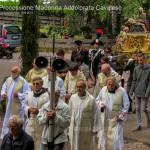 cavalese processione madonna addolorata 18.9.16 valledifiemme88 150x150 Cavalese, rinnovato il voto alla Madonna Addolorata   Foto
