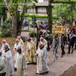 cavalese processione madonna addolorata 18.9.16 valledifiemme89 150x150 Cavalese, rinnovato il voto alla Madonna Addolorata   Foto