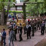 cavalese processione madonna addolorata 18.9.16 valledifiemme90 150x150 Cavalese, rinnovato il voto alla Madonna Addolorata   Foto