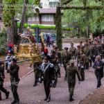 cavalese processione madonna addolorata 18.9.16 valledifiemme91 150x150 Cavalese, rinnovato il voto alla Madonna Addolorata   Foto