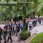 cavalese processione madonna addolorata 18.9.16 valledifiemme92 150x150 Cavalese, rinnovato il voto alla Madonna Addolorata   Foto