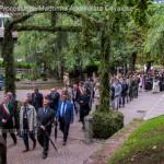 cavalese processione madonna addolorata 18.9.16 valledifiemme93 150x150 Cavalese, rinnovato il voto alla Madonna Addolorata   Foto