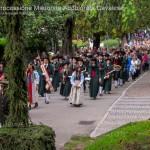 cavalese processione madonna addolorata 18.9.16 valledifiemme94 150x150 Cavalese, rinnovato il voto alla Madonna Addolorata   Foto