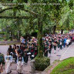 cavalese processione madonna addolorata 18.9.16 valledifiemme95 150x150 Cavalese, rinnovato il voto alla Madonna Addolorata   Foto