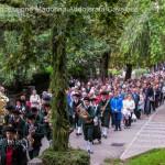 cavalese processione madonna addolorata 18.9.16 valledifiemme96 150x150 Cavalese, rinnovato il voto alla Madonna Addolorata   Foto