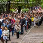 cavalese processione madonna addolorata 18.9.16 valledifiemme97 150x150 Cavalese, rinnovato il voto alla Madonna Addolorata   Foto