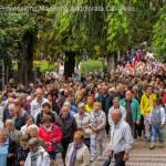 cavalese processione madonna addolorata 18.9.16 valledifiemme98 150x150 Cavalese, rinnovato il voto alla Madonna Addolorata   Foto