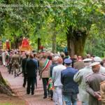 cavalese processione madonna addolorata 18.9.16 valledifiemme99 150x150 Cavalese, rinnovato il voto alla Madonna Addolorata   Foto