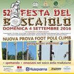 festa del boscaiolo 2016 150x150 Castello Molina di Fiemme, una nazionale per la FESTA DEL BOSCAIOLO
