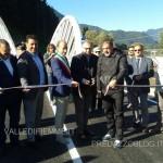 inaugurazione nuovo ponte di stramentizzo fiemme2 150x150 Aperto il nuovo ponte di Stramentizzo, con 2 mesi di anticipo