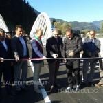 inaugurazione nuovo ponte di stramentizzo fiemme4 150x150 Aperto il nuovo ponte di Stramentizzo, con 2 mesi di anticipo