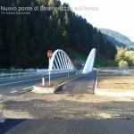inaugurazione nuovo ponte di stramentizzo fiemme5 150x150 Aperto il nuovo ponte di Stramentizzo, con 2 mesi di anticipo