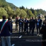 inaugurazione nuovo ponte di stramentizzo fiemme6 150x150 Aperto il nuovo ponte di Stramentizzo, con 2 mesi di anticipo