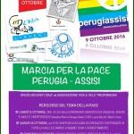 marcia per la pace perugia assisi 150x150 Sei progetti per il Piano Giovani di Zona 2017