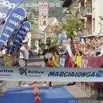 marcialonga running 2016 fiemme fassa 3 150x150 Marcialonga 2017 Gjerdalen cala il tris, 7541 concorrenti