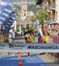 marcialonga running 2016 fiemme fassa 3