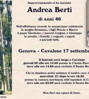 necrologio-andrea-berti-cavalese