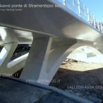 nuovo ponte di stramentizzo avisio fiemme1 150x150 Aperto il nuovo ponte di Stramentizzo, con 2 mesi di anticipo
