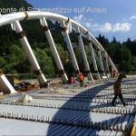 nuovo ponte di stramentizzo avisio fiemme10 150x150 Aperto il nuovo ponte di Stramentizzo, con 2 mesi di anticipo