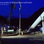 nuovo ponte di stramentizzo avisio fiemme11 150x150 Aperto il nuovo ponte di Stramentizzo, con 2 mesi di anticipo