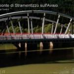 nuovo ponte di stramentizzo avisio fiemme12 150x150 Aperto il nuovo ponte di Stramentizzo, con 2 mesi di anticipo