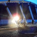 nuovo ponte di stramentizzo avisio fiemme13 150x150 Aperto il nuovo ponte di Stramentizzo, con 2 mesi di anticipo