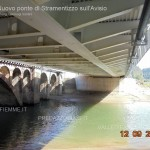 nuovo ponte di stramentizzo avisio fiemme14 150x150 Aperto il nuovo ponte di Stramentizzo, con 2 mesi di anticipo
