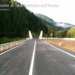 nuovo ponte di stramentizzo avisio fiemme16 150x150 Aperto il nuovo ponte di Stramentizzo, con 2 mesi di anticipo