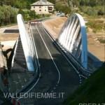nuovo ponte di stramentizzo avisio fiemme17 150x150 Aperto il nuovo ponte di Stramentizzo, con 2 mesi di anticipo