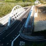 nuovo ponte di stramentizzo avisio fiemme18 150x150 Aperto il nuovo ponte di Stramentizzo, con 2 mesi di anticipo