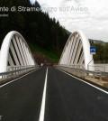 nuovo-ponte-di-stramentizzo-avisio-fiemme19