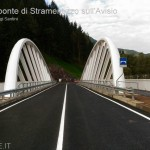 nuovo ponte di stramentizzo avisio fiemme19 150x150 Molina di Fiemme, omissione di soccorso dopo lincidente